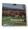 Bildband zum Jubiläum Neuweiler 700 Jahre