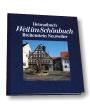 Heimatbuch zum Jubiläum 800 Jahre in 1988