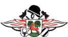 Logo der Feuerwehr Weil im Schönbuch