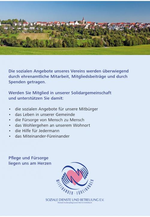pflege_und_fuersorge