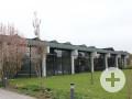 Gemeindehalle In der Röte