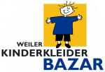Ki.kleiderbazar.Logo