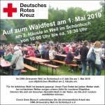2019-05-01.Waldfest