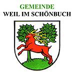 Wappen_mit_Schriftzug