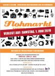 2019-06-01.flohmarkt.neuer.termin