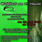2019-05-30.waldfest.mv.weil.jpg