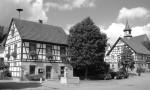 brst.rathaus.sw