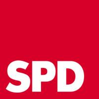 Parteilogo