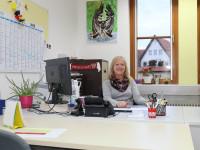 Zinser-Lieb, Annette