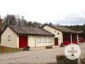 Feuerwehrmagazin in Breitenstein