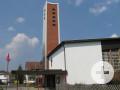Katholische Kirche St. Johannes Baptist