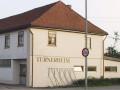 Turnerheim an der Dettenhäuser Straße
