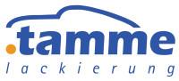 Tamme Logo