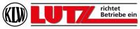 Logo ohne Schriftzug