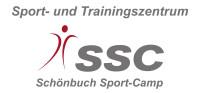 Schönbuch Sport-Camp