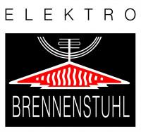 Elektro Brennenstuhl GmbH