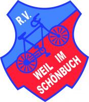 R.V._Logo