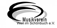 Logo-MVW