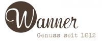 Wanner_Genuss_seit_1812.png