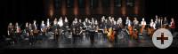 Gemeinsames Konzert