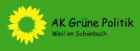 Logo_AK_gruene_Politik