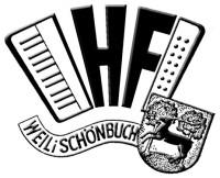 Harmonika-Freunde Weil im Schönbuch e.V.
