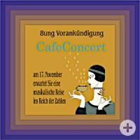 2019-11-17.cafe.konzert.jpg