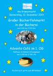 2019-12-12.Bue.flohmarkt.jpg