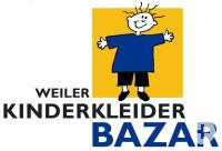 Weiler Ki.kleiderbazar