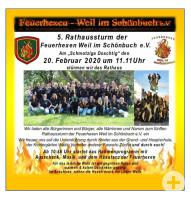 2020-02-20.Rathaussturm.jpg