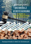 Brennholz.m.Bewirtung.jpg