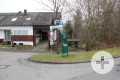 Hundetoilette/ Dog Station Weil Mühlweg