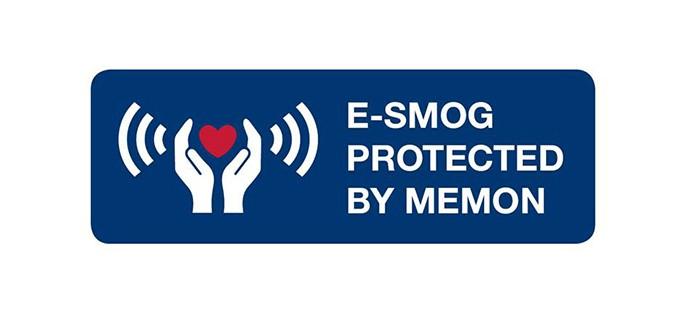 memon_Herz_Logo