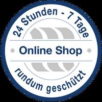 schutz-elektrosmog-memon-shop-siegel-200