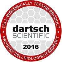 dartsch-siegel