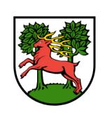 Wappen der Gemeinde Weil im Schönbuch